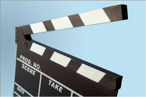 8 Uses for Video Marketing
