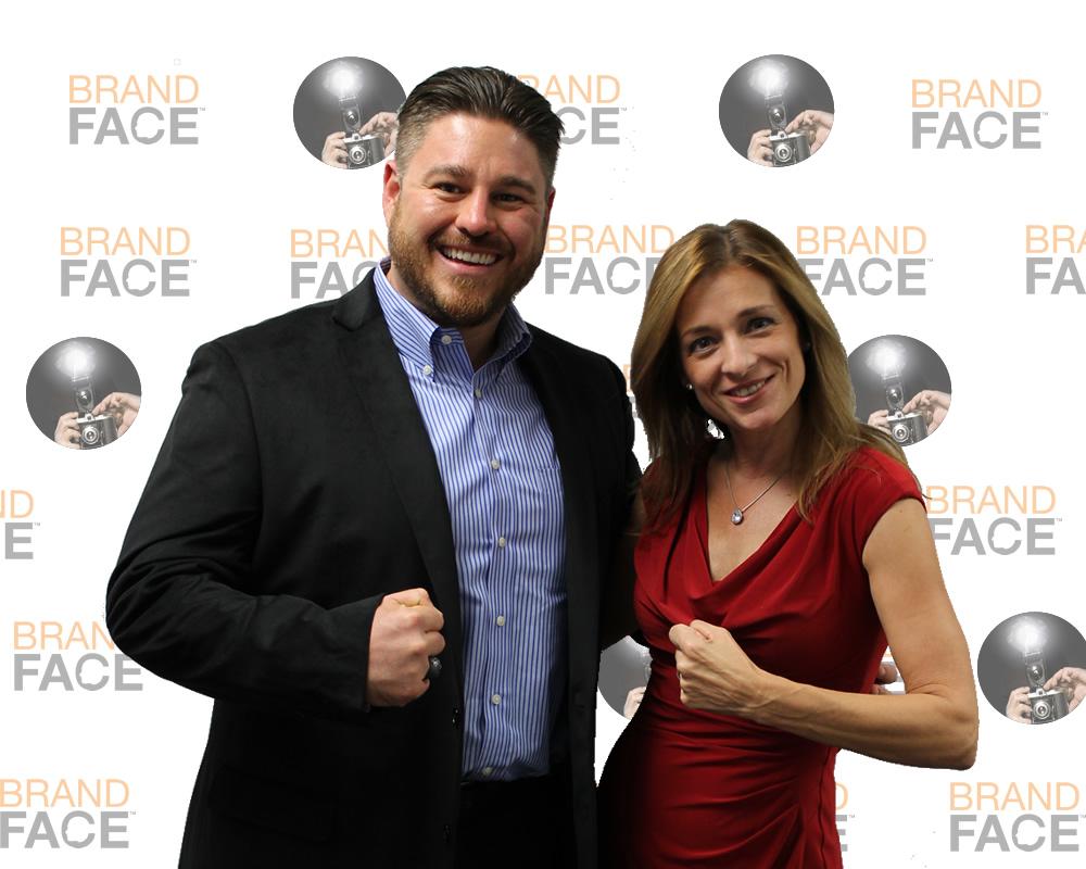 Brandface Star Of The Week Rick Ricart Brandfacestar