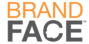 ten traits of a brandface