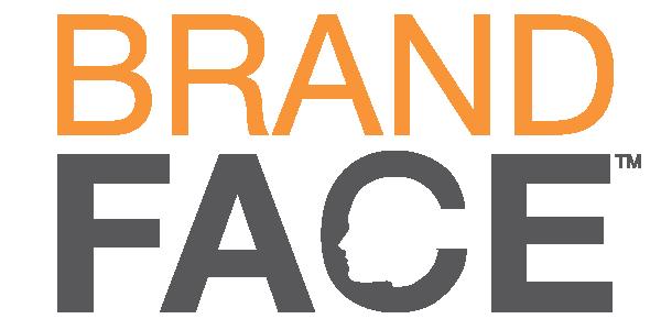 BrandFaceStar