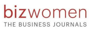 bizwomen-logo-cropped
