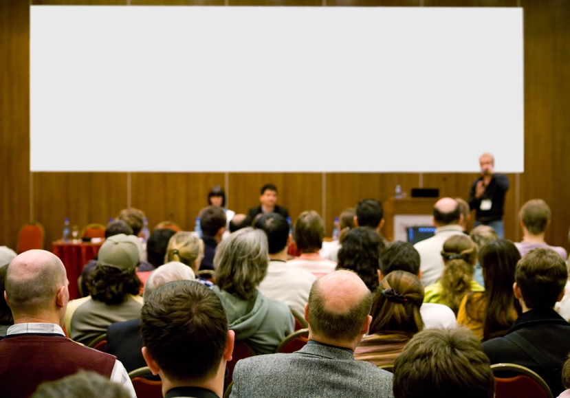 Use Seminars To Attract More Qualified Clients