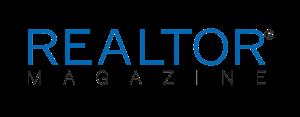 RealtorMag_Logo-small