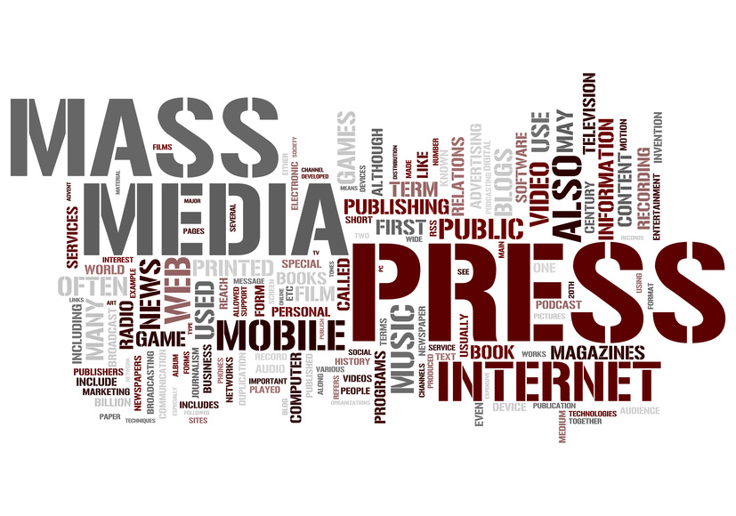 6 Ways To Get Free Press